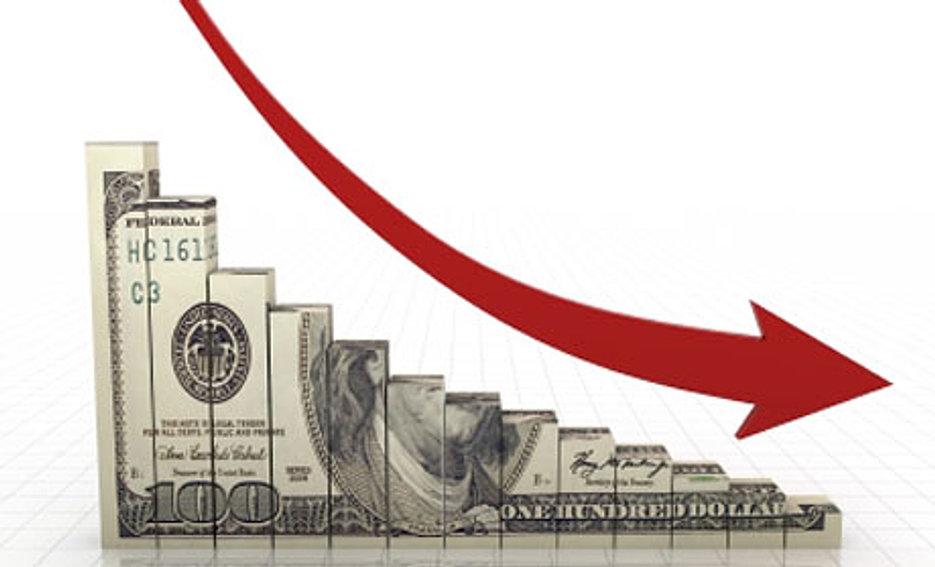 Medical billing business plan
