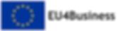 eu4biz logo.png
