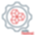 MozFest logo.png