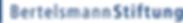 bertelsmann stiftung logo.png