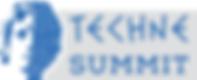 techne logo.png