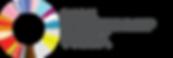 gew logo.png