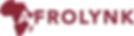 afrolynk logo.png