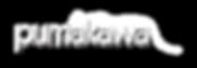 Pumakawa-LogoBlanco.png