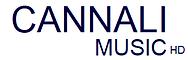 CANNALI MUSIC NEW LOGO.png