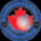 logo NEMTC.png