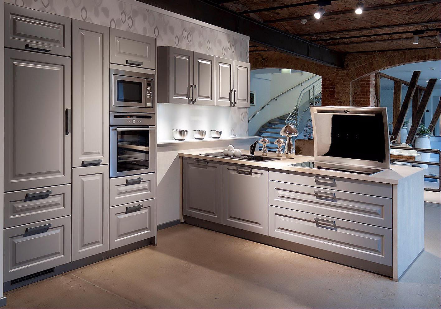 k mo k chen m nchen trudering einbauk chen landhausk che. Black Bedroom Furniture Sets. Home Design Ideas