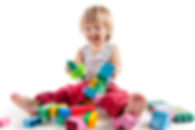 enfant intervention orthophonie