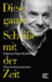 Hubertus Meyer-Burckhardt.jpg