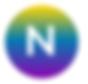 NanaNow_Logo.png