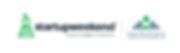 Startup-Weekend_Logo_1900-1024x301.png