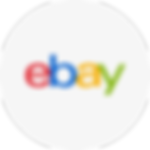 ebay-512 (1).webp
