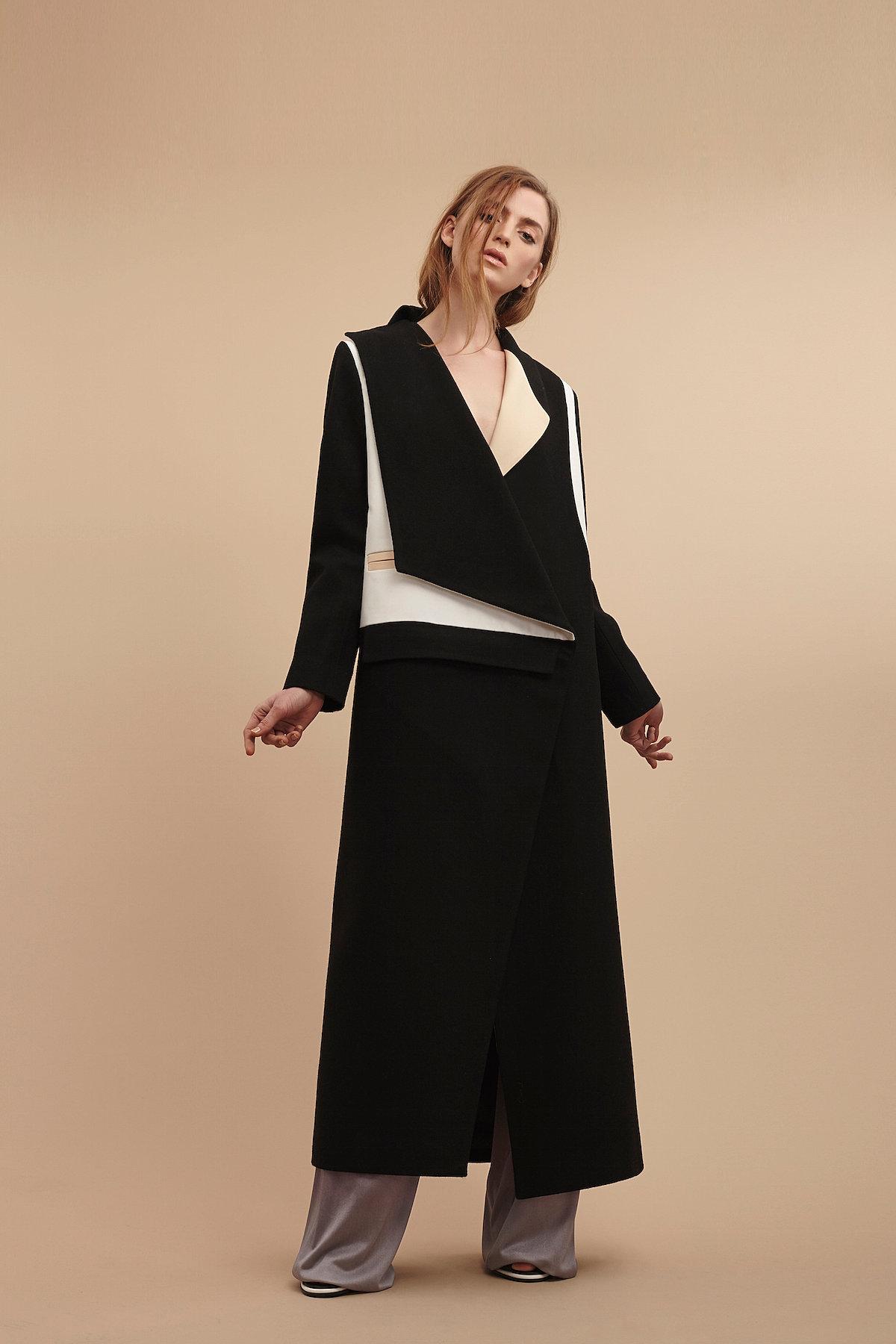 Y Fashion Designer