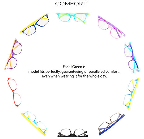 style durable fun bio friendly imagine the fun wwwigreeneyewearcom