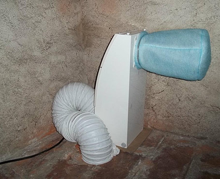 acpi 72 perdereau ventilation. Black Bedroom Furniture Sets. Home Design Ideas