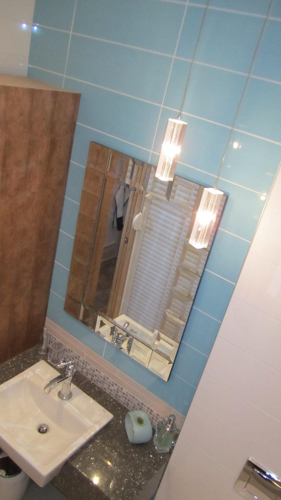 K par K cuisines et salles de bain | Salles de bains