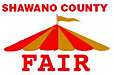 Shawano County Fair
