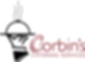 Corbins Logo.png