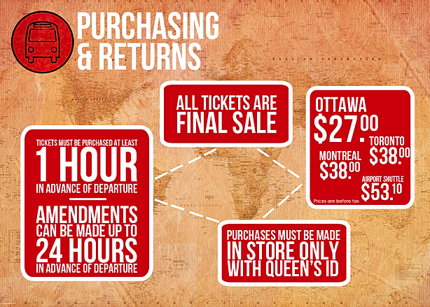Tickets & Price