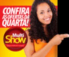 Chamada_Site_Quarta.png