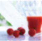 トマトジュース (1).png
