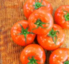 前々から少しずつ紹介してる西海トマトごいよいよ収穫時期を迎えてます!☀️_._弊