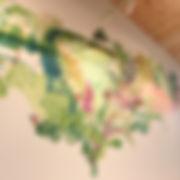 FS壁画.jpeg