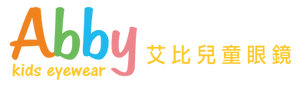 ABBY_ LOGO-07.png