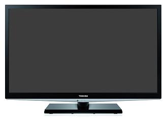 пропало изображение на телевизоре lg звук есть
