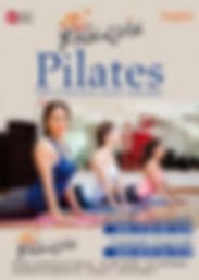 locandina pilates.jpg