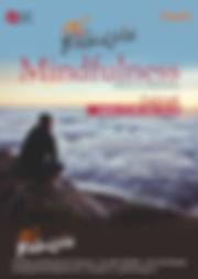 locandina mindfulness.jpg