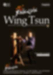 locandina wingtsun.jpg