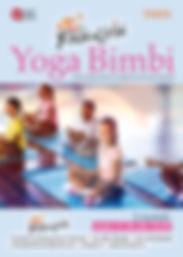 yoga bimbi.jpg