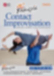 locandina contact improvisation.jpg