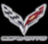 corvette logo.png