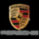 porsche_logo_PNG1.png