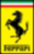 Ferrari_logo.png