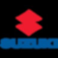 suzuki-logo-vector-400x400.png