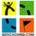 logo geocaching.png