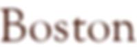 boston_title.png