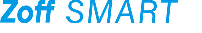 lineup_smart-logo.png
