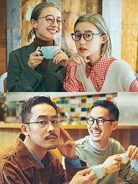 cafeseries_kvsp.jpg