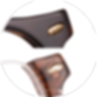 img_detail_woody1.png