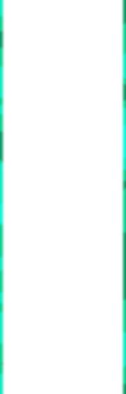 frame_02_02.png