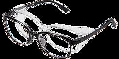 list_2way_glasses.png