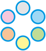 lenstype_icon_color.png