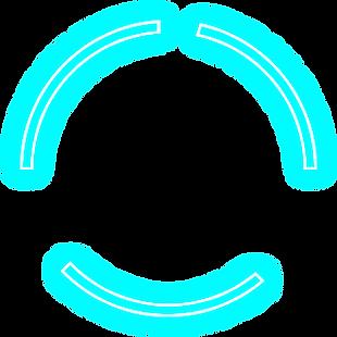 analyzer_circle01.png