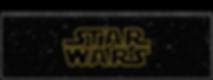 character_logo_image_2x.png