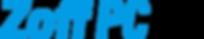 ff_logo_pc_bk.png