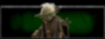 character_yoda1_image_2x.png